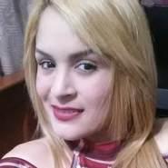 mariale39's profile photo
