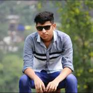 sampath57's profile photo