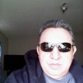 manuelr1292_Texas_Ελεύθερος_Άντρας