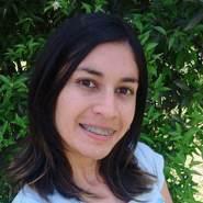 mariie11's profile photo