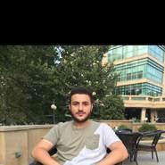 kamrant12's profile photo