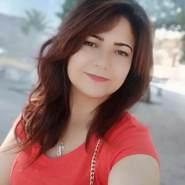 user_ds949's profile photo