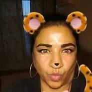 rosae256's profile photo