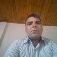 metiny283's profile photo