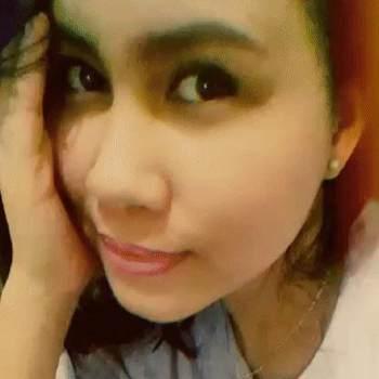 Zane_lyn_Umm Salal_Single_Female