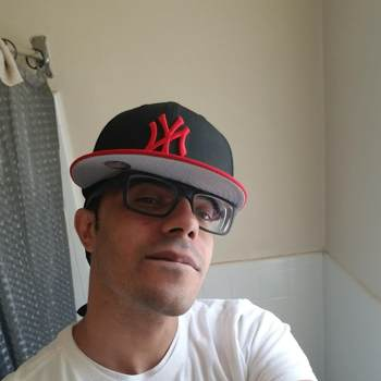 michaelr1008_Delaware_Single_Male