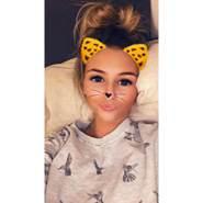 corazon51's profile photo