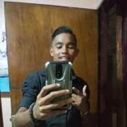 angelm1693's profile photo