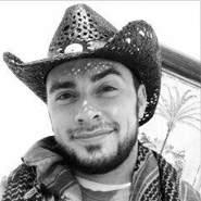 williamcopeland005's profile photo