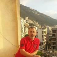 azzamyahya3159's profile photo