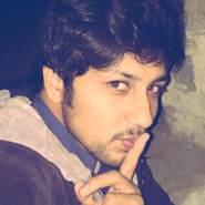 babarkhan51's profile photo