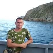 user_hqb17035's profile photo
