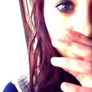 user_jrlxg5341's profile photo