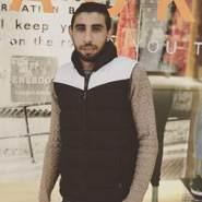 ahmeda16467's profile photo