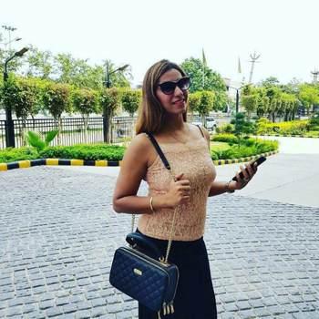 natasha816_Uttar Pradesh_Single_Female