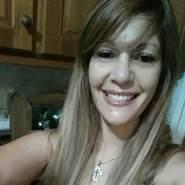anne6853's profile photo