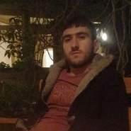 erikm1432's profile photo