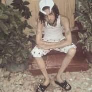 kilab397's profile photo