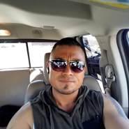 antonios2222's profile photo
