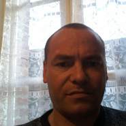 georgesl17's profile photo