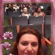 behicea5's profile photo