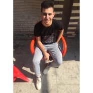 khaledh586's profile photo