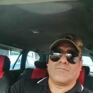 nelsonazurduy's profile photo