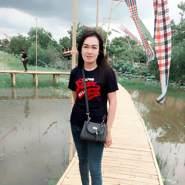noyb179's profile photo