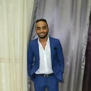 mohamede7136's profile photo
