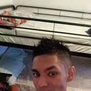 sameerr33's profile photo