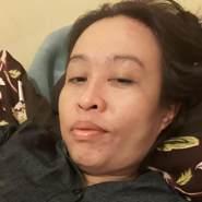 amayas3's profile photo