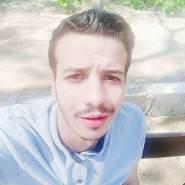 mohamedm8382's profile photo