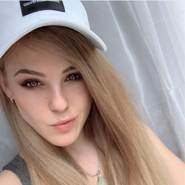 susancoots11's profile photo