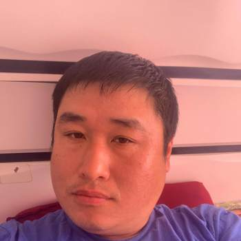 user_sdlo15_Liaoning_Libero/a_Uomo