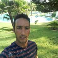 ibrahimb1129's profile photo
