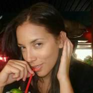 kattleya2's profile photo
