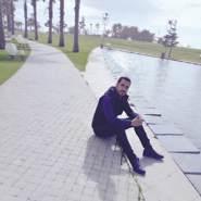 badrali11's profile photo