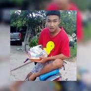 user_wk1933's profile photo