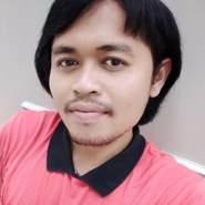 user_aih982's profile photo