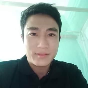 tuand4129_Binh Duong_Single_Male