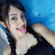 andreavanessacajal's profile photo