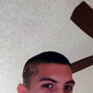 superdjcesaro's profile photo