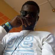 opeyemio47's profile photo