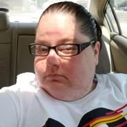 tammiec4's profile photo