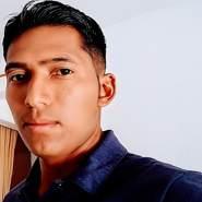 manuell722's profile photo