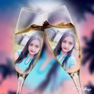 kimberlyv58's profile photo