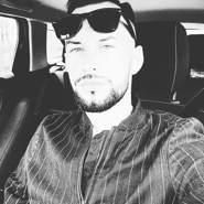 laurc078's profile photo
