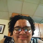 luainigrivm6's profile photo