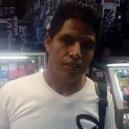 davidc1857's profile photo