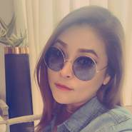 aurairut's profile photo